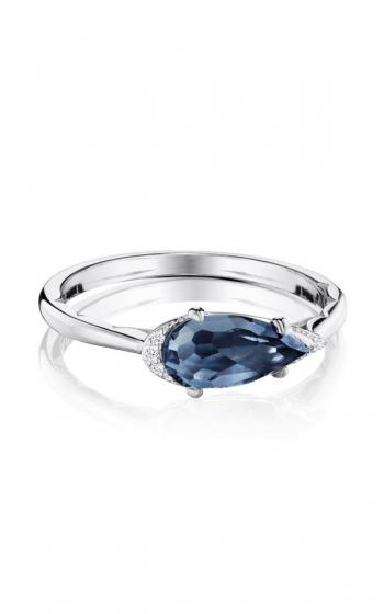 Tacori Horizon Shine Fashion ring SR23333 product image