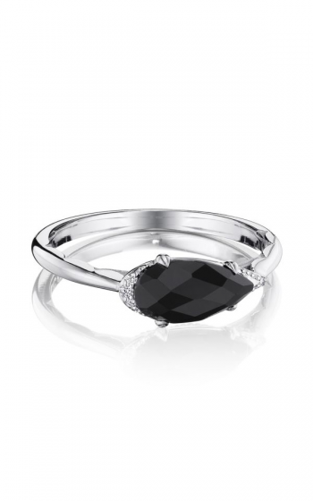 Tacori Horizon Shine Fashion ring SR23319 product image