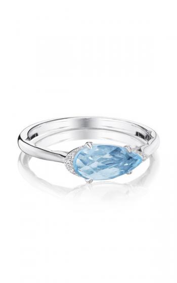 Tacori Horizon Shine Fashion ring SR23302 product image