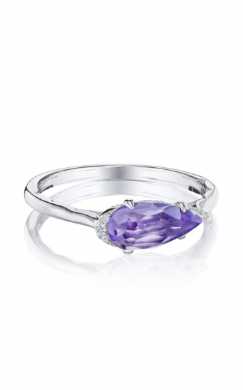 Tacori Horizon Shine Fashion ring SR23301 product image