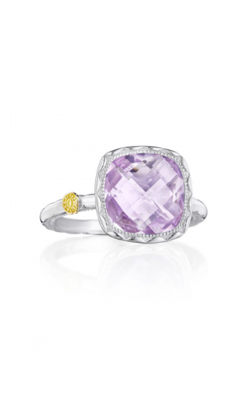Tacori Crescent Embrace Fashion ring SR23113 product image