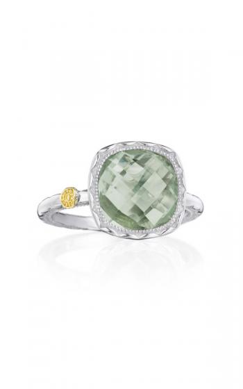 Tacori Crescent Embrace Fashion ring SR23112 product image
