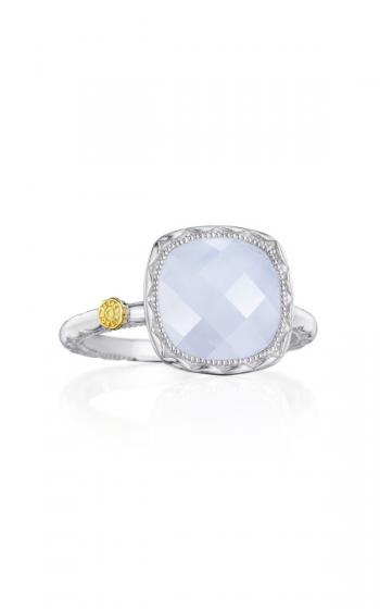 Tacori Crescent Embrace Fashion ring SR23103 product image
