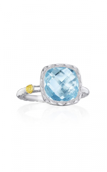 Tacori Crescent Embrace Fashion ring SR23102 product image