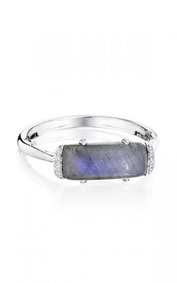 Tacori Horizon Shine Fashion ring SR22446 product image