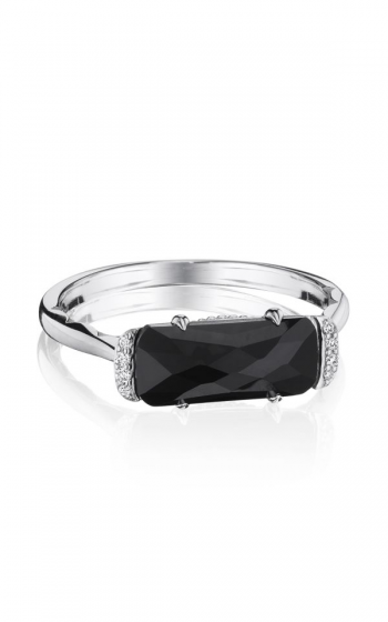 Tacori Horizon Shine Fashion ring SR22419 product image