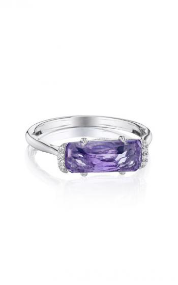 Tacori Horizon Shine Fashion ring SR22401 product image