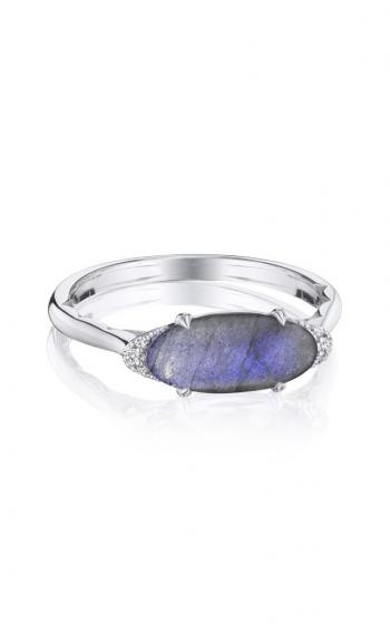 Tacori Horizon Shine Fashion ring SR22346 product image
