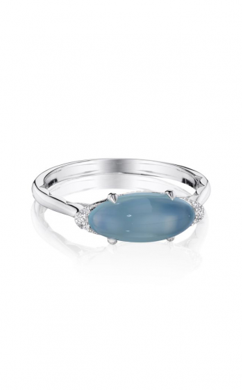 Tacori Horizon Shine Fashion ring SR22338 product image