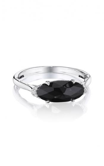 Tacori Horizon Shine Fashion ring SR22319 product image