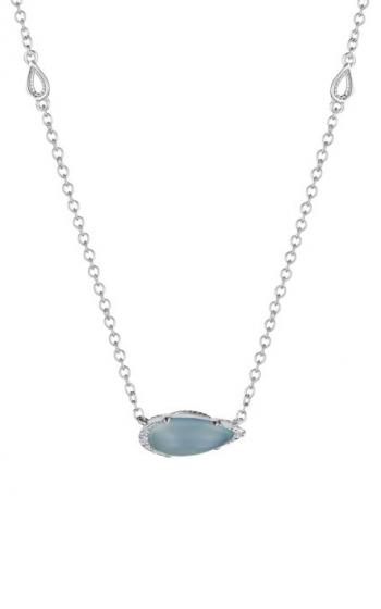 Tacori Horizon Shine Necklace SN23538 product image