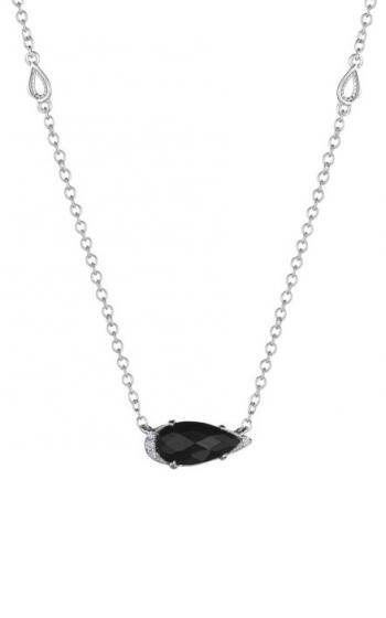 Tacori Horizon Shine Necklace SN23519 product image