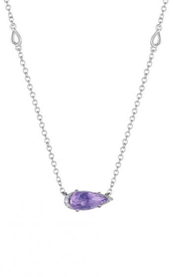 Tacori Horizon Shine Necklace SN23501 product image