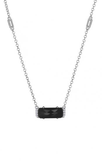 Tacori Horizon Shine Necklace SN23419 product image