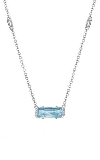 Tacori Horizon Shine Necklace SN23402 product image