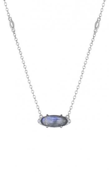 Tacori Horizon Shine Necklace SN23346 product image