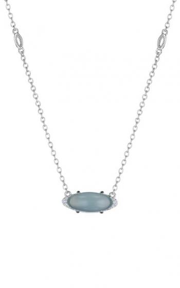 Tacori Horizon Shine Necklace SN23338 product image