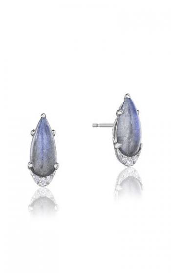 Tacori Horizon Shine Earrings SE25046 product image