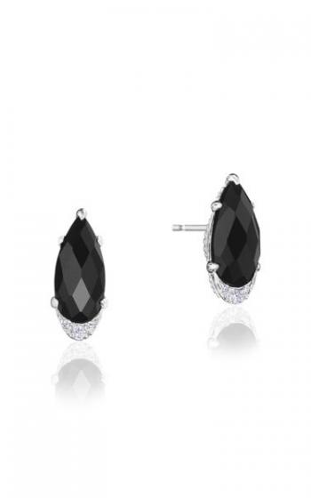 Tacori Horizon Shine Earrings SE25019 product image