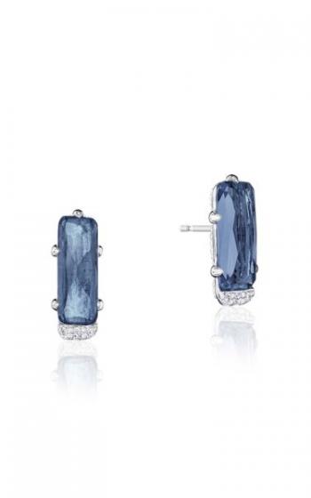 Tacori Horizon Shine Earrings SE24933 product image