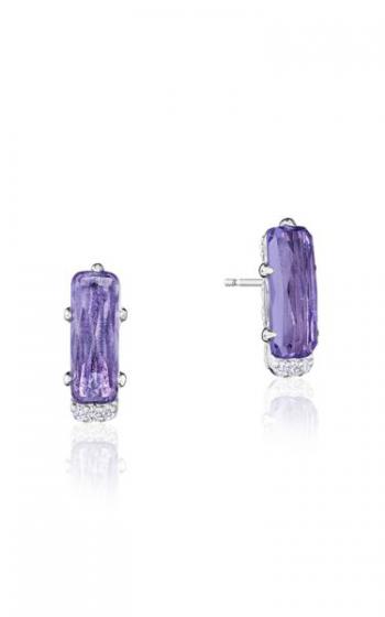 Tacori Horizon Shine Earrings SE24901 product image