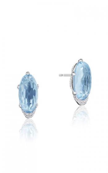 Tacori Horizon Shine Earrings SE24802 product image