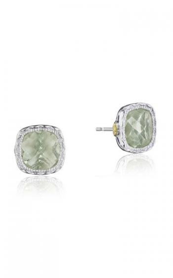 Tacori Crescent Embrace Earrings SE24712 product image
