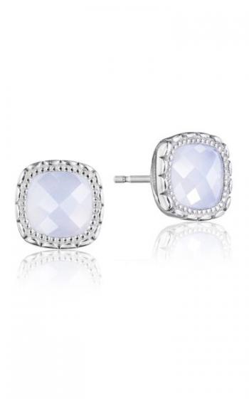 Tacori Crescent Embrace Earrings SE24503 product image