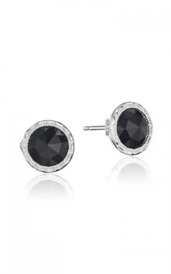 Tacori Crescent Embrace Earrings SE24119 product image