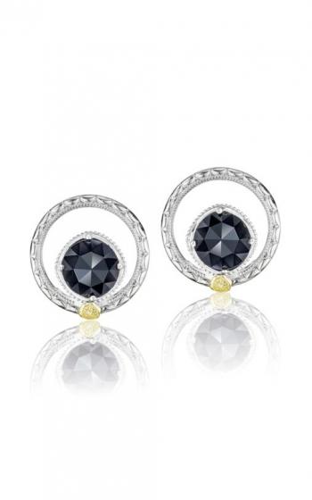 Tacori Gemma Bloom Earrings SE14019 product image