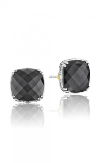 Tacori Caissa Crescent Earrings SE12932 product image