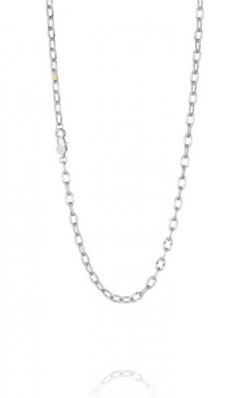 Tacori Fashion Necklace Necklace SC10118 product image