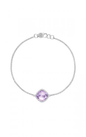 Tacori Crescent Embrace Bracelet SB22313 product image