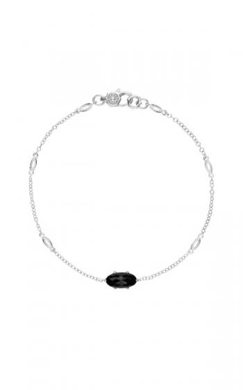 Tacori Horizon Shine Bracelet SB22419 product image