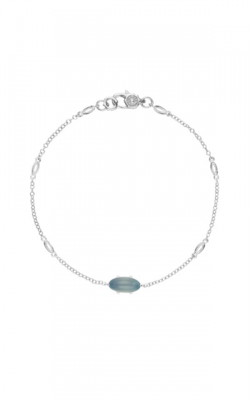 Tacori Horizon Shine Bracelet SB22438 product image
