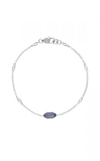Tacori Horizon Shine Bracelet SB22446 product image