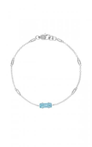 Tacori Horizon Shine Bracelet SB22502 product image