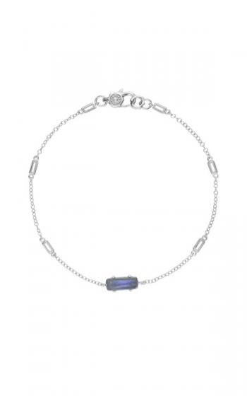 Tacori Horizon Shine Bracelet SB22546 product image