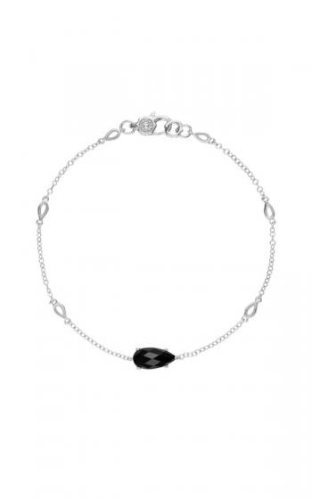 Tacori Horizon Shine Bracelet SB22619 product image