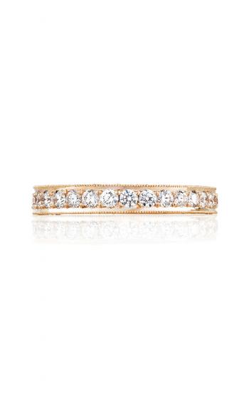 Tacori RoyalT Wedding band HT2605B34Y product image
