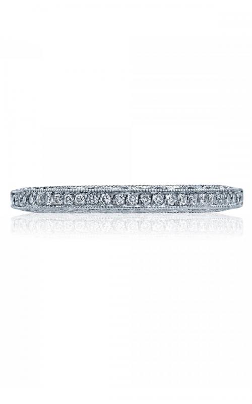 Tacori Classic Crescent Wedding band 2616B12X product image