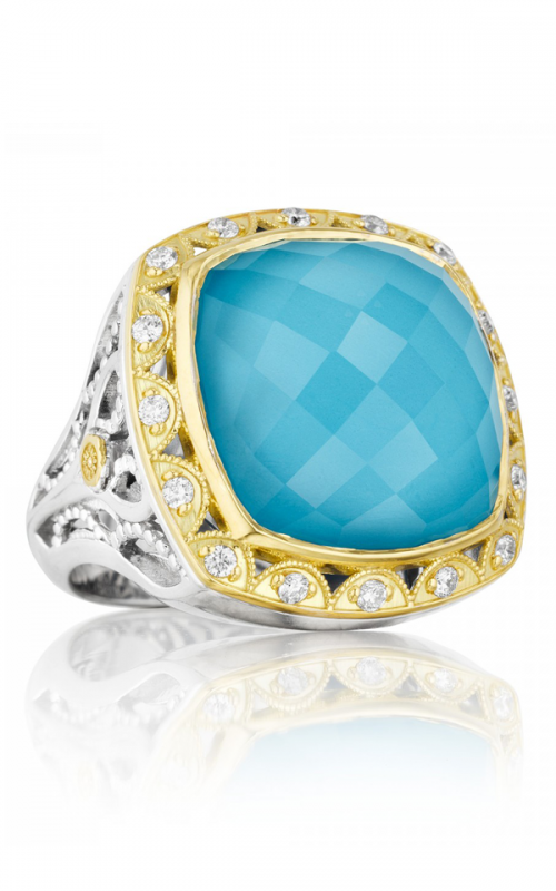 Tacori Island Rains Fashion ring SR101Y05 product image