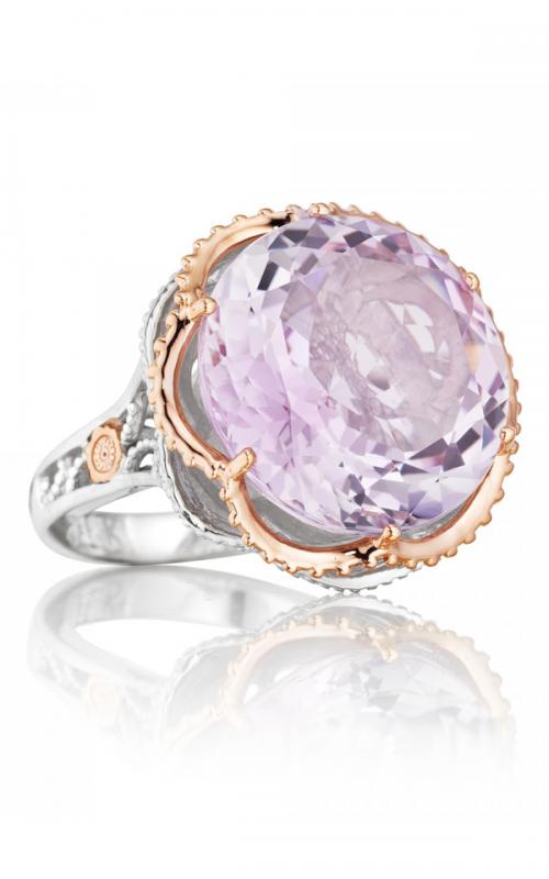 Tacori Lilac Blossoms Fashion ring SR105P13 product image