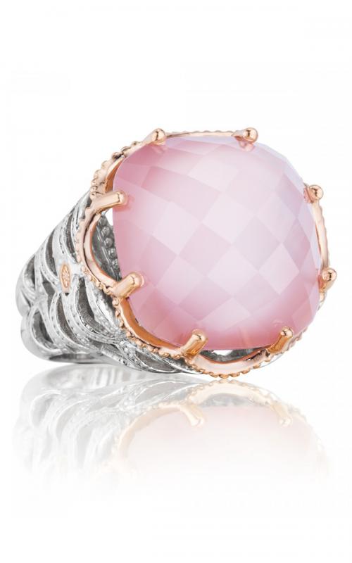 Tacori Lilac Blossoms Fashion ring SR108P13 product image