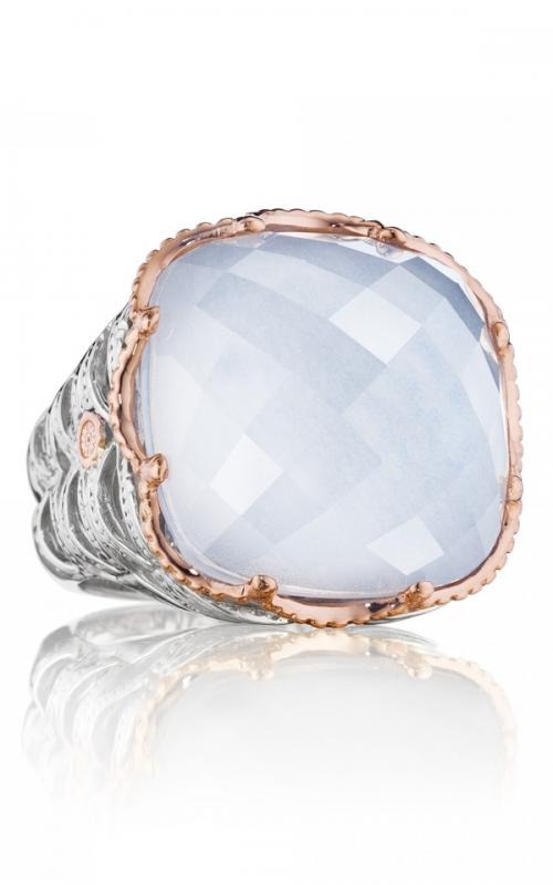 Tacori Classic Rock Fashion ring SR102P26 product image