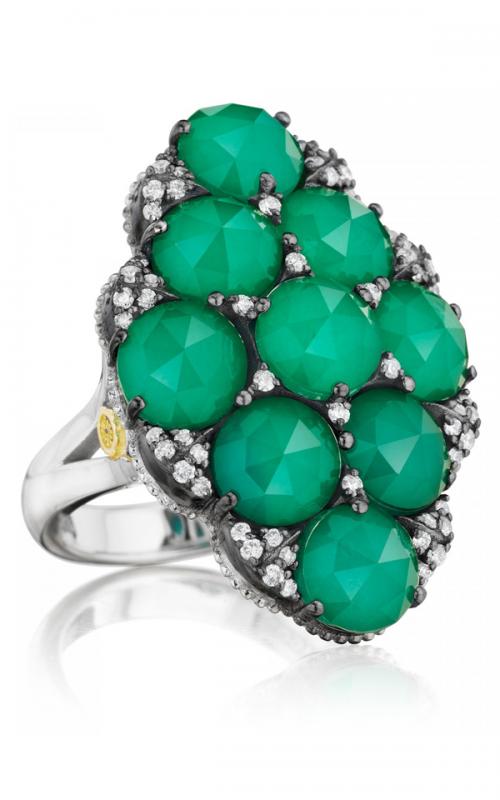 Tacori City Lights Fashion ring SR15927 product image