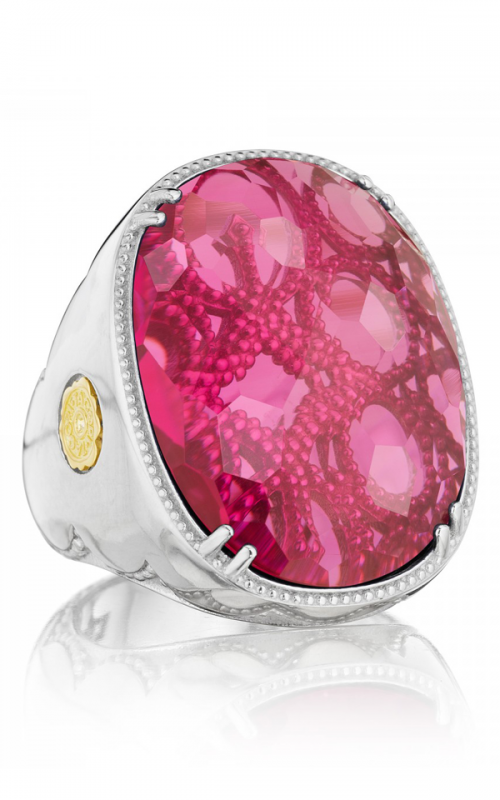 Tacori City Lights Fashion ring SR15134 product image