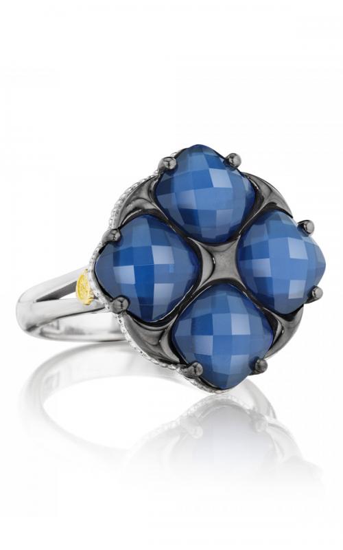 Tacori City Lights Fashion ring SR15635 product image