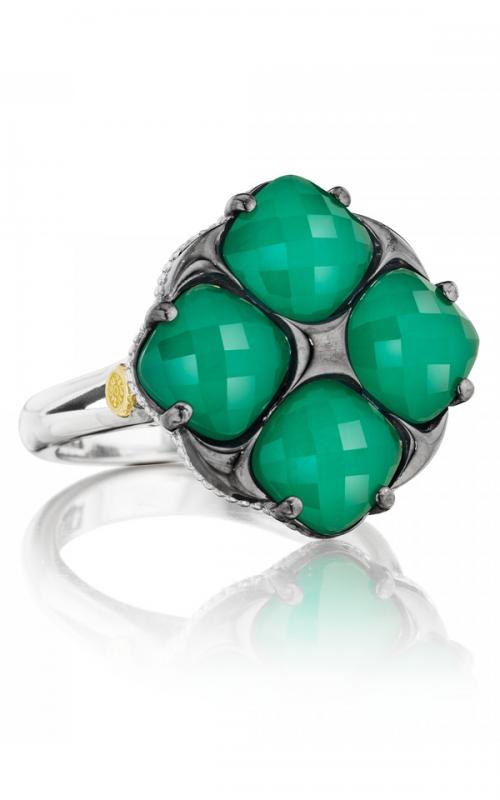 Tacori City Lights Fashion ring SR15627 product image