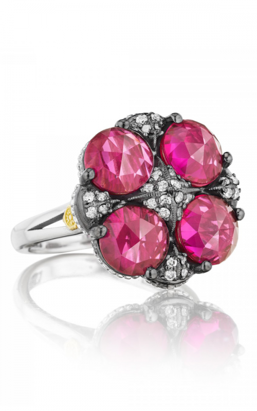 Tacori City Lights Fashion ring SR15334 product image